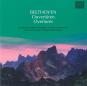 Beethoven. Ouvertüren. CD. Bild 1