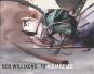 Ben Willikens. 70 Aquarelle. Bild 1