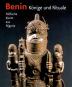 Benin. Könige und Rituale. Höfische Kunst aus Nigeria. Bild 1