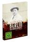 Berlin Alexanderplatz (1980) (remasterte Fassung). 6 DVDs. Bild 1