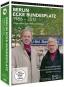 Berlin Ecke Bundesplatz DVD-Edition. Bild 1