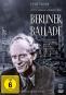 Berliner Ballade. DVD. Bild 1
