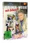 Berliner Weisse mit Schuss (Komplette Serie). 6 DVDs. Bild 1