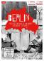 Berlin. Schicksalsjahre einer Stadt. Staffel 1. 1961-1969. 9 DVDs. Bild 1