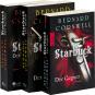 Bernard Cornwell. »Starbuck« Romanpaket. 3 Bände. Bild 1