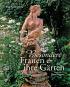 Besondere Frauen und ihre Gärten. Bild 1