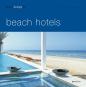 Best designed beach hotels. Bild 1