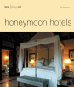 Best designed honeymoon hotels. Bild 1