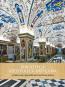Biblioteca Apostolica Vaticana. Schätze der abendländischen Buchkultur. Bild 1