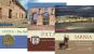 Bildbände zur Archäologie. Paket mit 3 Bänden. Bild 1