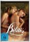 Bilitis. DVD. Bild 1