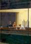 Blankbook Nighthawks - Hopper (R) Bild 1