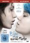 Blau ist eine warme Farbe DVD Bild 1