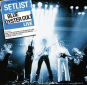 Blue Öyster Cult. Setlist: The Very Best Of Blue Öyster Cult Live. CD. Bild 1