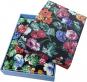 Blumengrüße. 20 Postkarten. Bild 1