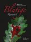 Blutige Romantik. 200 Jahre Befreiungskriege. Katalog und Essayband. Bild 1