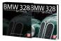 BMW 328. Vom Roadster zum Mythos. Limitierte Ausgabe. Bild 1