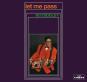Bo Diddley. Let Me Pass. CD. Bild 1