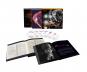 Bob Dylan. More Blood, More Tracks: The Bootleg Series Vol.14 (Deluxe-Edition). 6 CDs, 2 Bücher. Bild 1