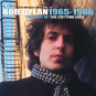 Bob Dylan. The Best Of The Cutting Edge 1965 - 1966: The Bootleg Series Vol. 12. 2 CDs. Bild 1