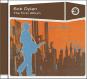 Bob Dylan. The first Album. CD. Bild 1