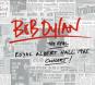 Bob Dylan. The Real Royal Albert Hall 1966 Concert! 2 CDs. Bild 1