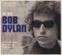 Bob Dylan. The Real... Bob Dylan. 3 CDs. Bild 1
