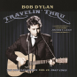 Bob Dylan. Travelin' Thru, 1967 - 1969: The Bootleg Series Vol. 15. 3 CDs. Bild 1