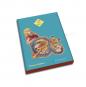 Book of Kells Postkarten. Bild 1