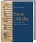 Book of Kells. Das Meisterwerk keltischer Buchmalerei. Bild 1