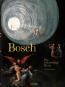 Bosch. Das vollständige Werk. Bild 1