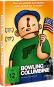 Bowling for Columbine DVD Bild 1