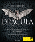 Bram Stoker. Dracula. Große kommentierte Ausgabe. Bild 1