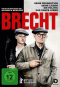 Brecht. DVD. Bild 1