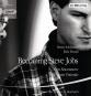 Brent Schlender, Rick Tetzeli. Becoming Steve Jobs. Vom Abenteurer zum Visionär. 2 mp3-CDs. Bild 1