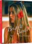 Brigitte Bardot - Eine Hommage. Bild 1