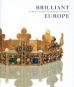 Brilliant Europe. Jewels from European Courts. Bild 1