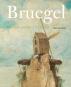 Bruegel. Meisterwerke im Detail. Bild 1