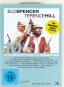 Bud Spencer & Terence Hill. Alpha Box. 5 DVDs. Bild 1