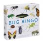Bug Bingo. Insekten-Bingo. Bild 1