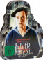 Buster Keaton. Collector's Edition in Metallbox. DVD. Bild 1