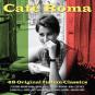 Café Roma. 2 CDs. Bild 1