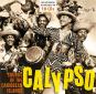 Calypso. Sounds of the Caribbean Islands. 10 CDs. Bild 1