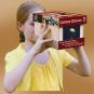 Camera Obscura Bild 1