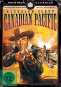 Canadian Pacific. DVD. Bild 1