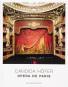 Candida Höfer - Opera de Paris Bild 1