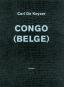 Carl de Keyzer. Congo (Belge). Fotografien. Bild 1