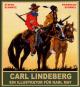 Carl Lindeberg. Ein Illustrator für Karl May. Bild 1