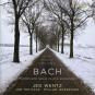 Carl Philipp Emanuel Bach. Sämtliche Flötensonaten. 2 CDs. Bild 1
