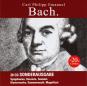 Carl Philipp Emanuel Bach. Werke (Sonderausgabe). 20 CDs. Bild 1